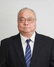法務研究科長 石田 秀博